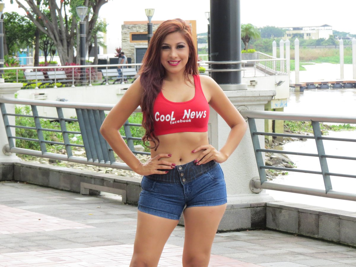 Mujeres solteras venezolanas en ecuador - Find Me A Man?