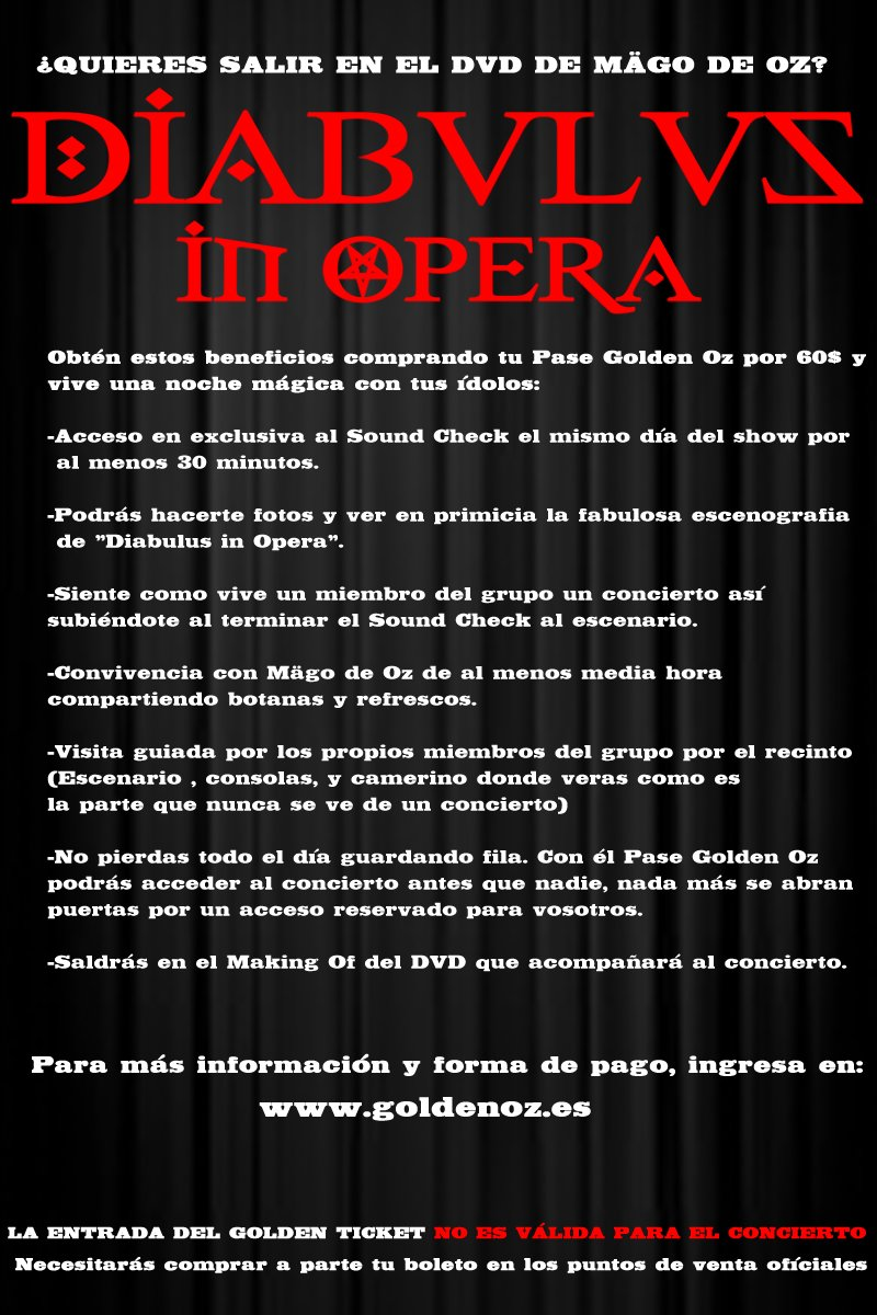 Cuentaregresivadiabulusinopera
