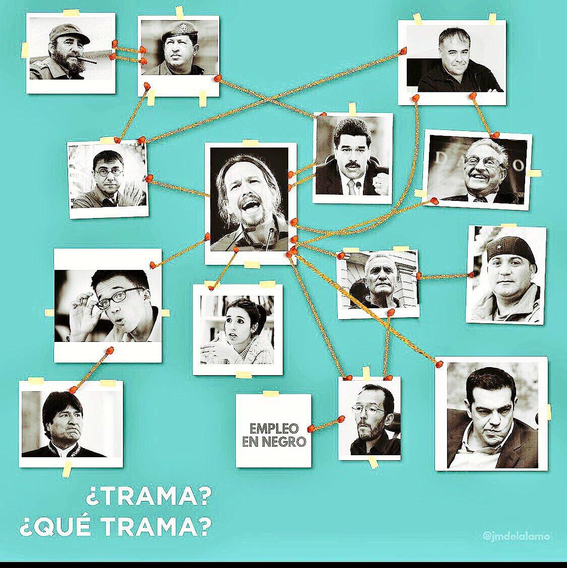 Perfecto De Pie Imagen De Trama Collage Componente - Ideas ...