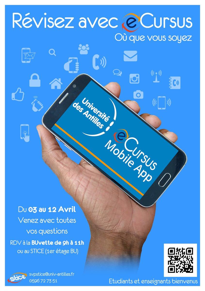 Application mobile pour les rencontres en ligne