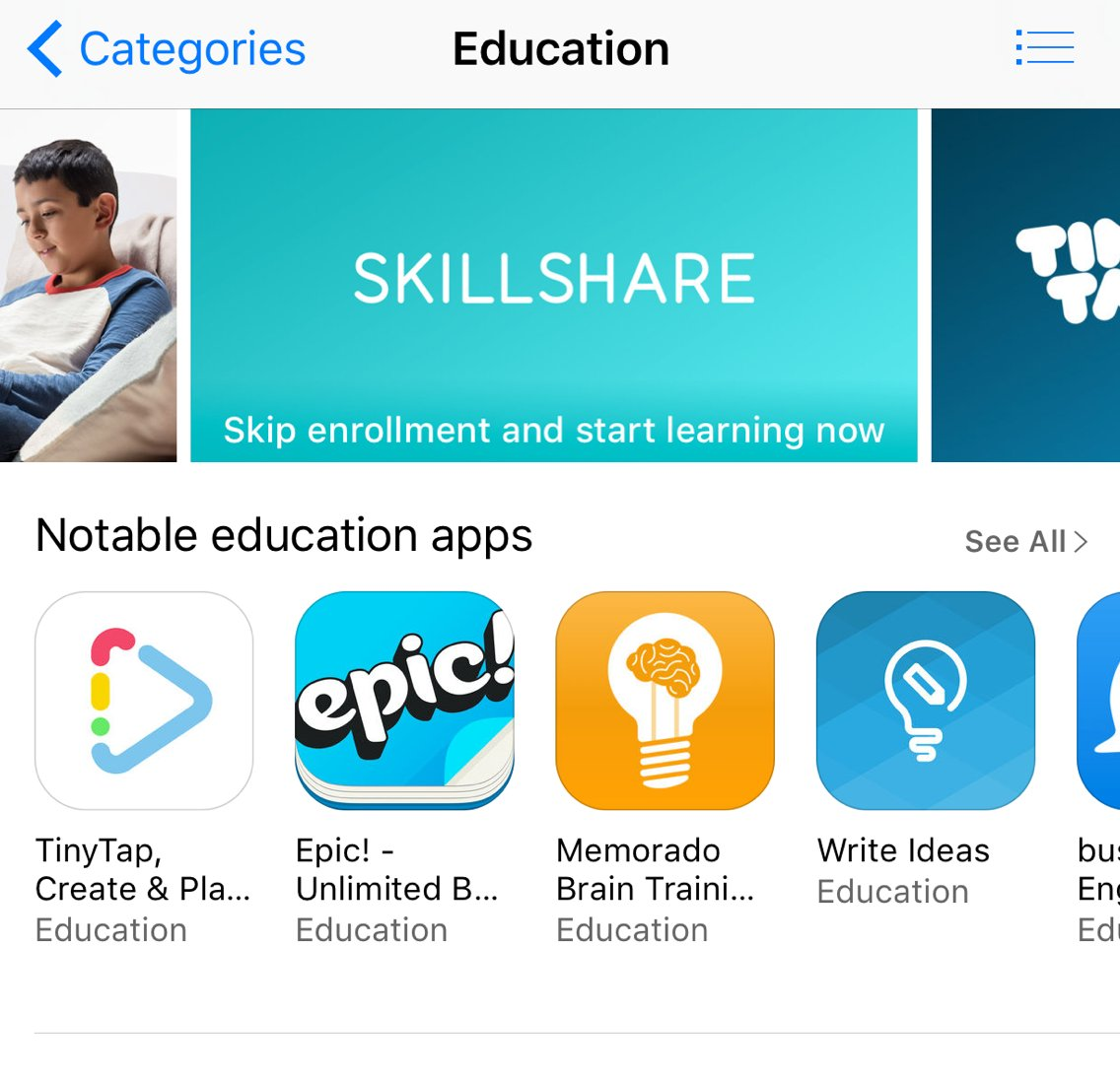 download Make Exams Easy: The Things You Need to Know