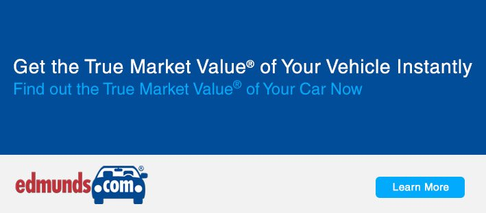 True Market Value >> Santa Fe Kia On Twitter Get The True Market Value Of Your