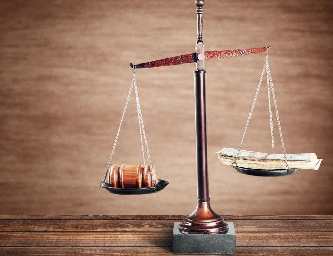 исковое заявление по защите прав потребителей о возврате денег