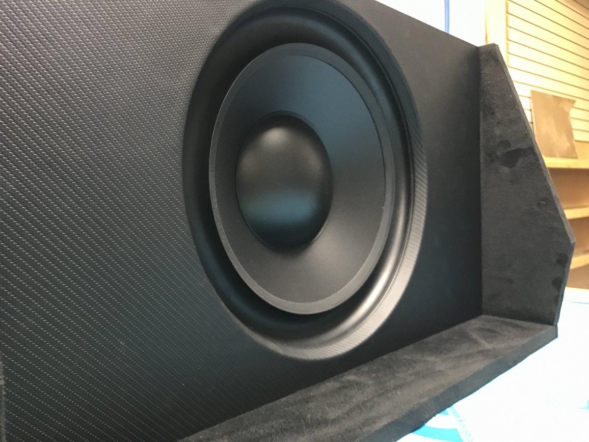 Soundscape Car Audio on Twitter:
