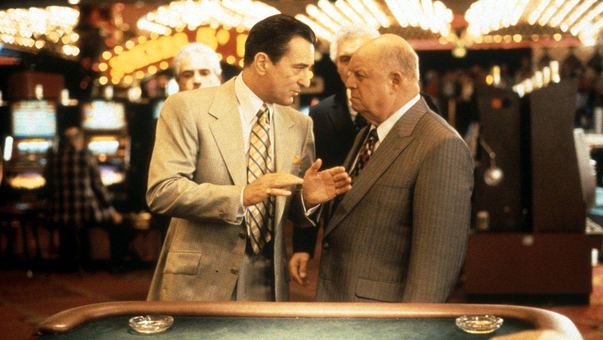 Казино гоблин смотреть марафон блокирует казино