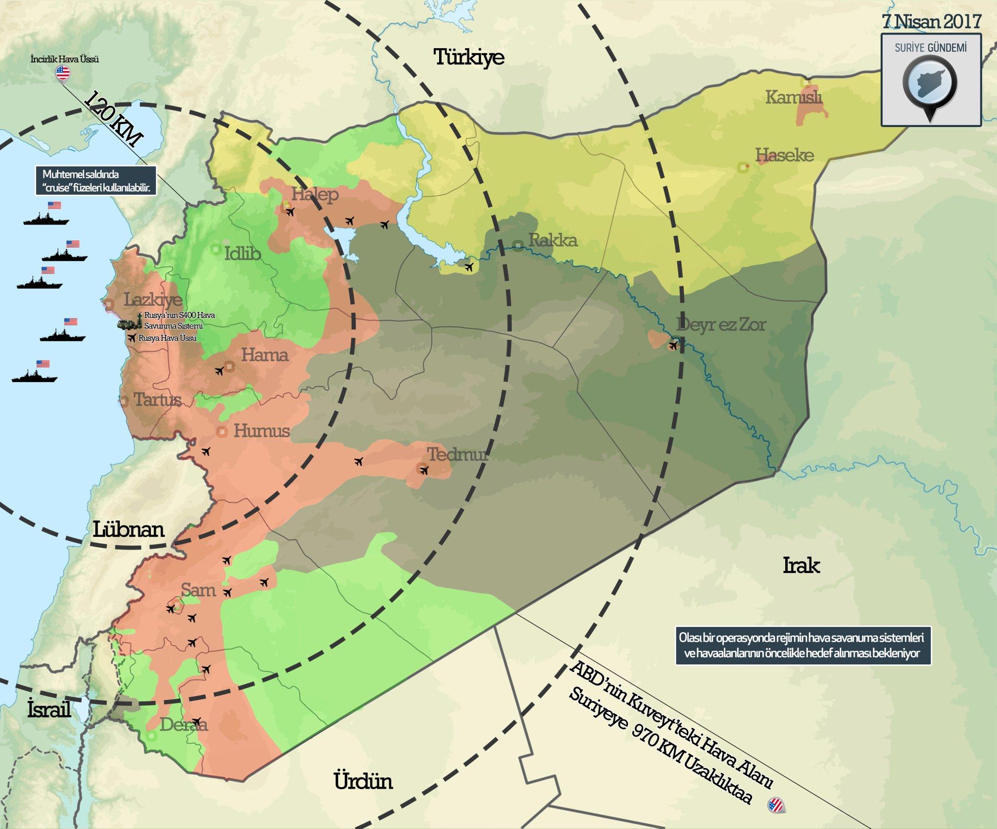 Guerre Civile en Syrie ( LISEZ LE PREMIER POST ! ) - Statut spécial  - - Page 5 C8wkZwbXcAAv8uf