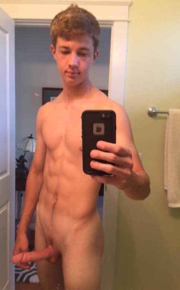 for young, fit james is hungry for cock can't afford linked