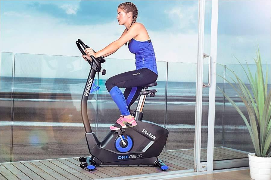 Велотренажер Упражнения Для Похудения Мужчин. Как заниматься на велотренажере для похудения