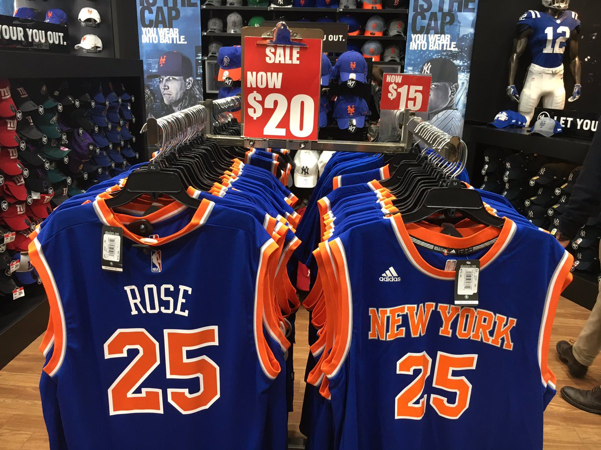 8c3f644f8 ... promo code for darren rovell on twitter derrick rose jerseys now 71 off  at modells in