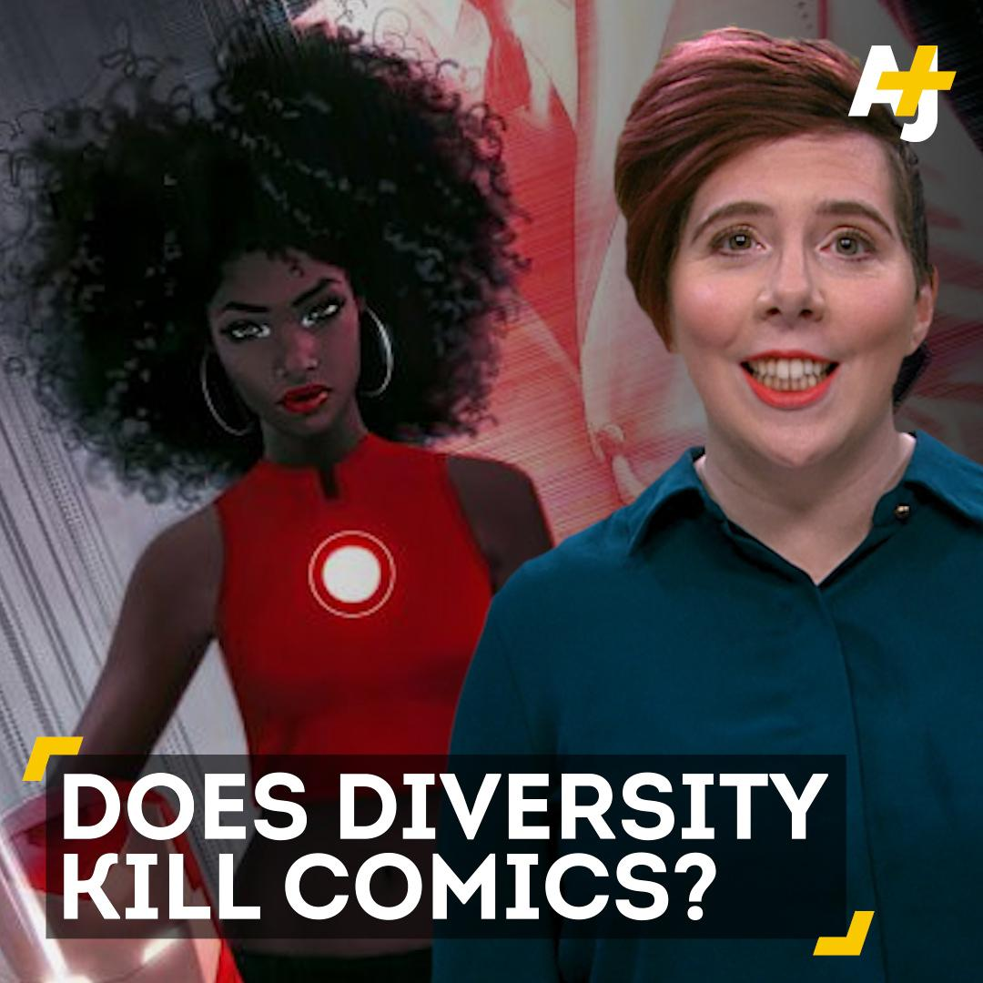 the diversity of heroes Public pop culture figures from minority groups who overcame adversity, disability, and or prejudice to find success in their chosen fields.