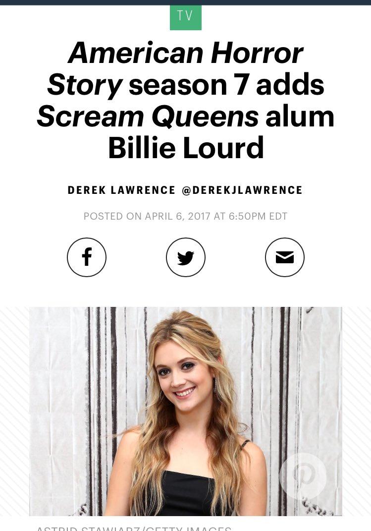 Billie Lourd Mexico on Twitter: