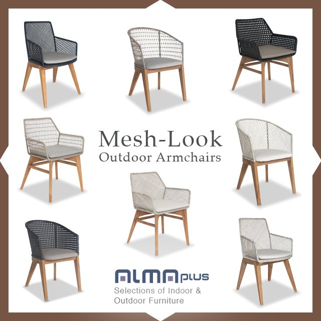 Discover Outdoor Mesh Look Furniture That Are Truly Unique. Find Out More  Here   Http://bit.ly/Mesh Outdoor Furniture U2026pic.twitter.com/fjrOn8Sctb