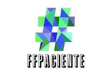 Hoy viernes 7 de abril es el #DiaMundialdelaSalud una fecha perfecta para impulsar #FFPaciente https://t.co/xIcO7fPYGJ