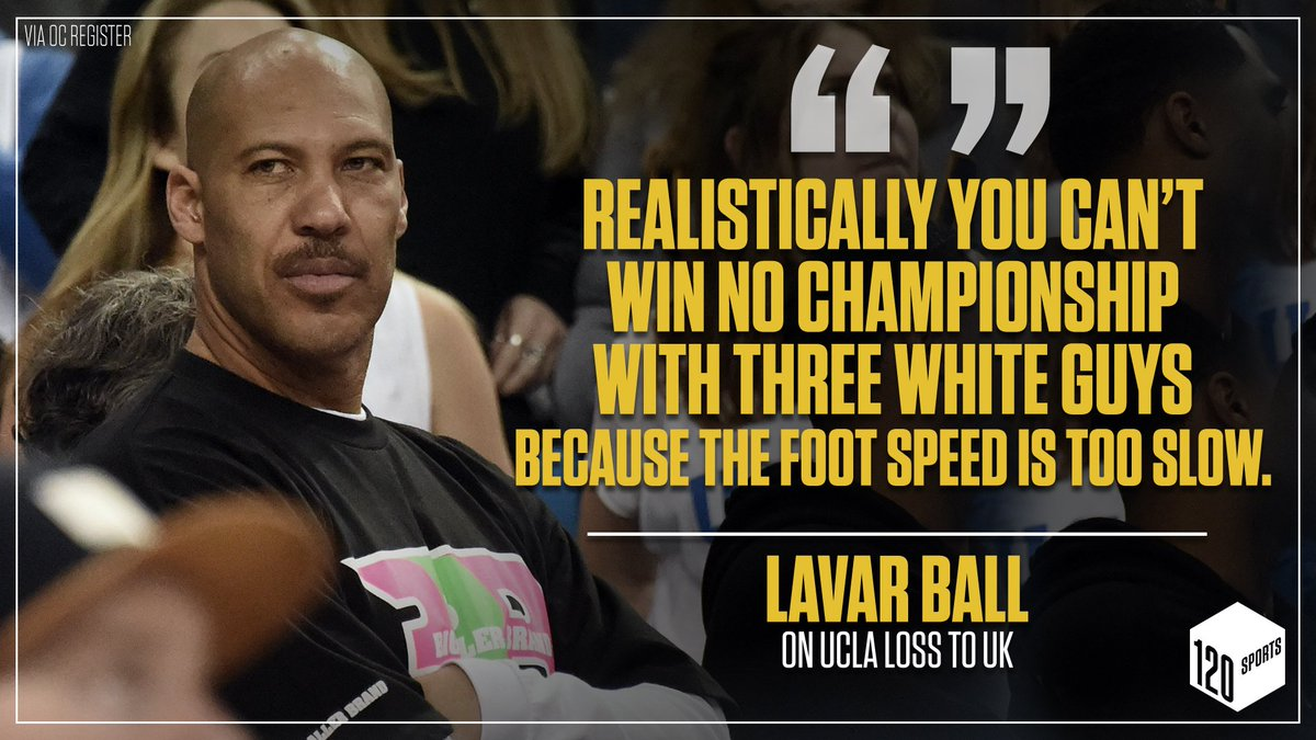 Image result for lavar ball quotes