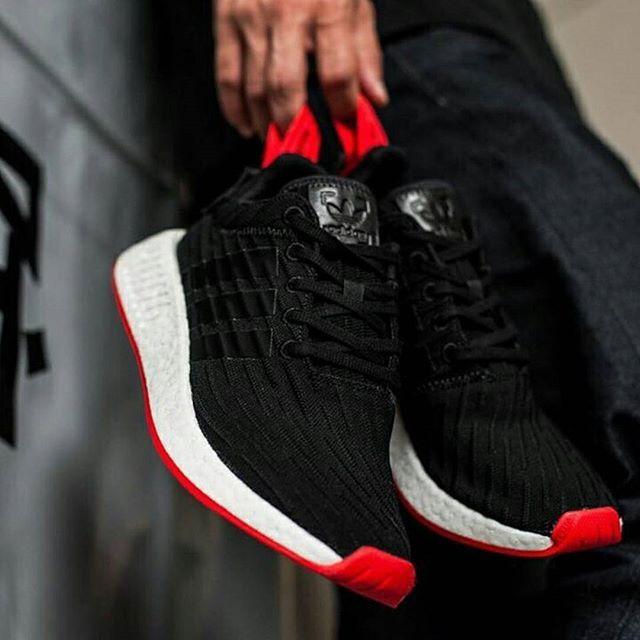 252b4661409 Sneaker Shouts™ on Twitter