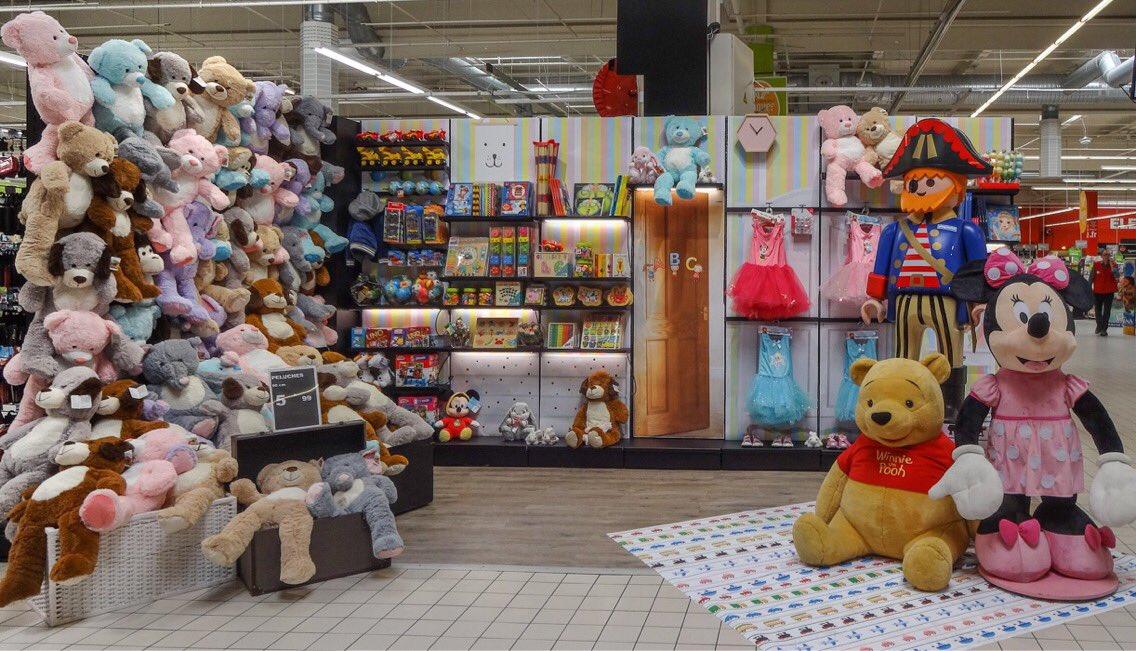Auchan bordeaux lac auchanlac twitter - Boutique auchan lac ...