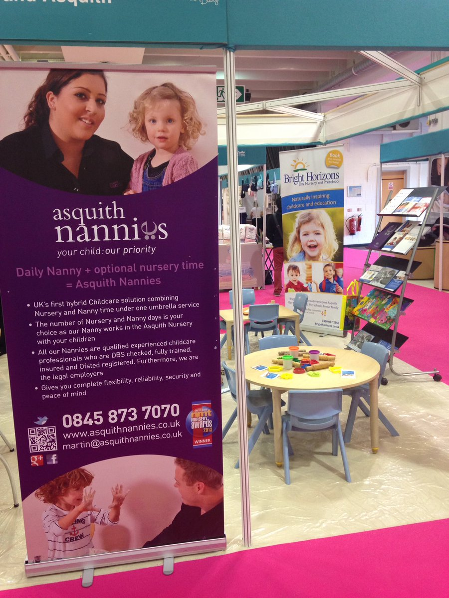 Asquith Nannies Asquithnannies Twitter