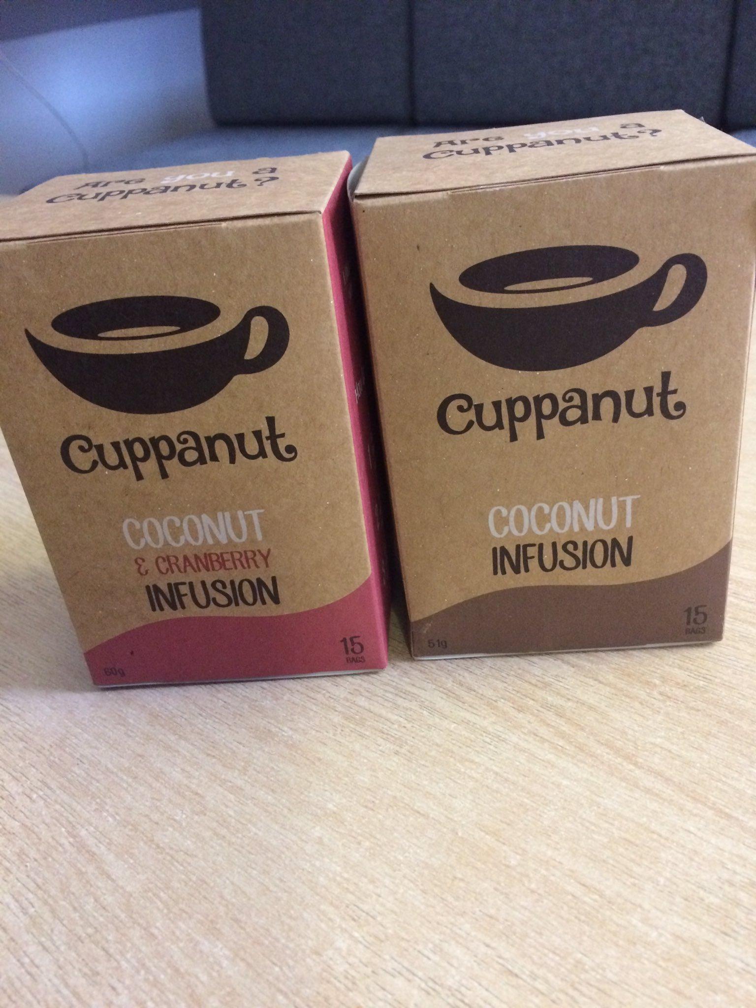 RT @kirsty197: @Gareth_Gates @cuppanuttea best birthday pressie...the girls at work know me so well!  🙂 xx https://t.co/YiBSPYMuIY