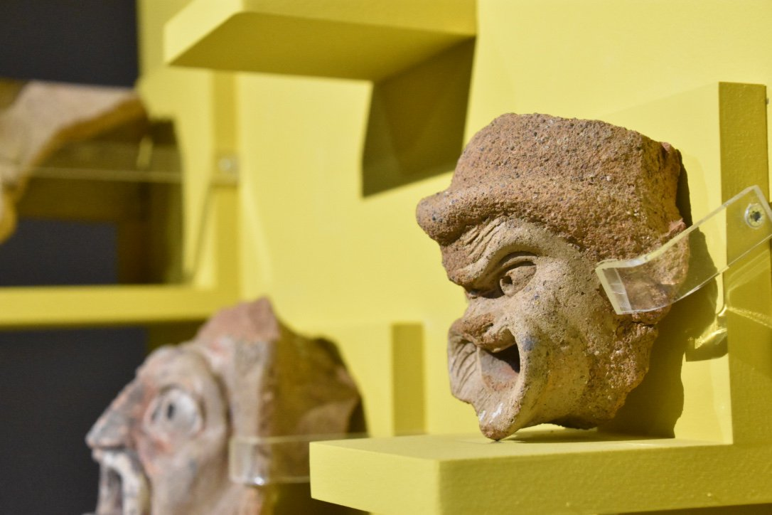 """Arte: la mostra """"Picasso e Napoli: Parade"""""""