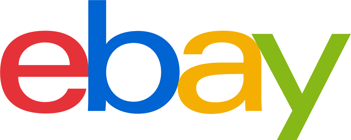 Start Your Search - eBay Inc. Careers