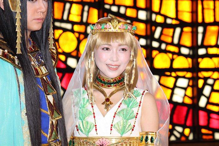 新妻聖子14