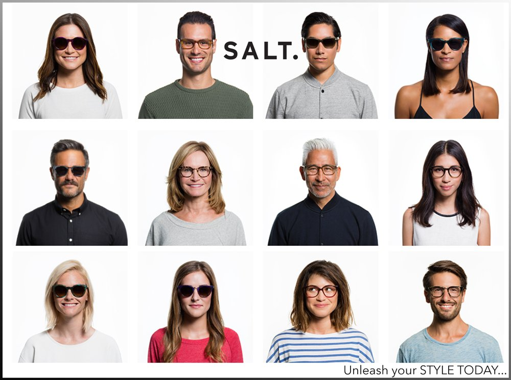 glasses for style only s4lv  DIARY ALERT: @saltoptics OPEN DAY Saturday May 13th 10:00- 17:00 only  @JoPadmore #seeSALTsaturday #Didsbury #opticianpictwittercom/4tj30Hhfzi