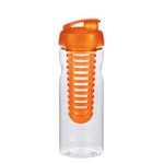 Keep your staff and clients hydrated and healthy with our branded bottles #worldhealthday