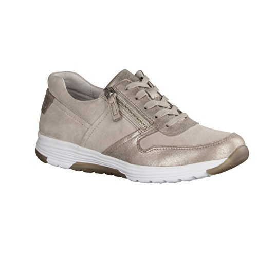 huge selection of 1ebaf 86dc8 halbschuhe damen beige hashtag on Twitter