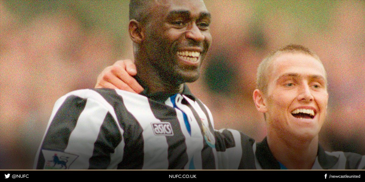Andy cole gay