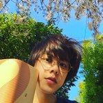 田井中将希のツイッター