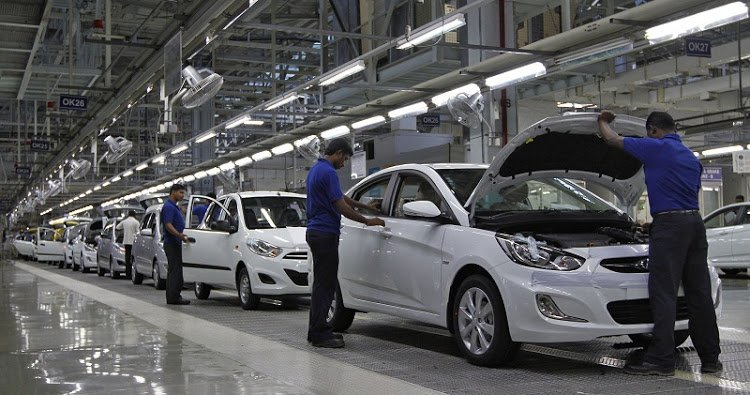 Richiamo Auto Hyundai e Kia per oltre 1.4 milioni autoveicoli da controllare