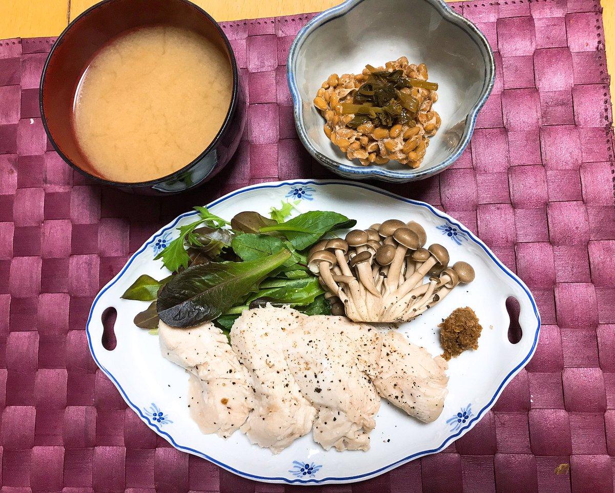 今日 の 晩 御飯 ルーレット 晩ご飯の献立メニュー KATSUYOレシピ...