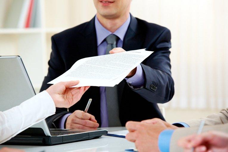 Доверенность на снятие денег со счета бланк