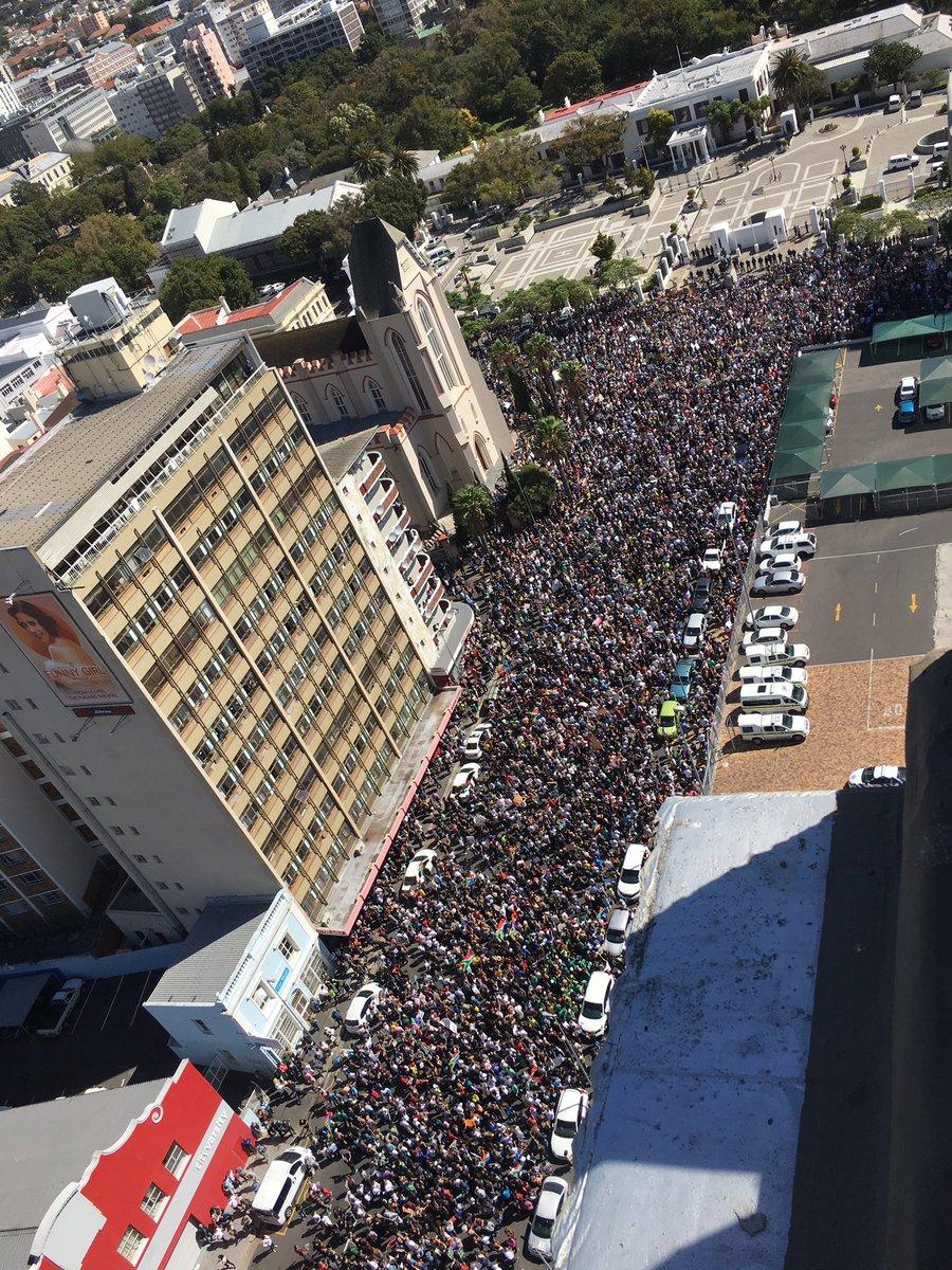 Masses. #AntiZumaMarches https://t.co/PfOdiCz84b