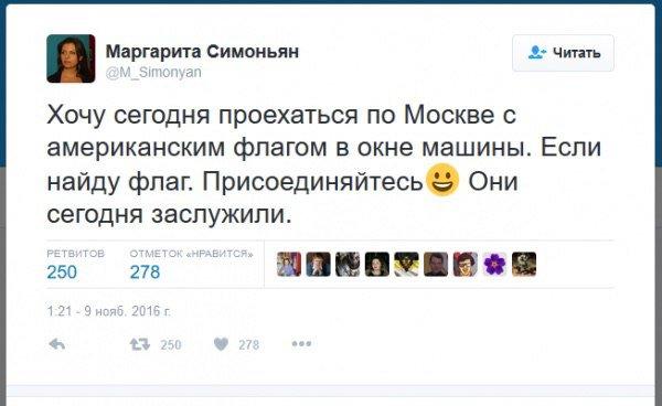 """""""Мы собираемся и в дальнейшем сохранять санкции в отношении России"""", - Белый дом - Цензор.НЕТ 19"""
