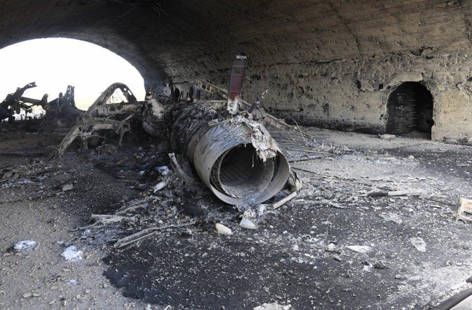 Ищенко объяснил, как ситуация в Сирии в корне поменяет судьбу Украины