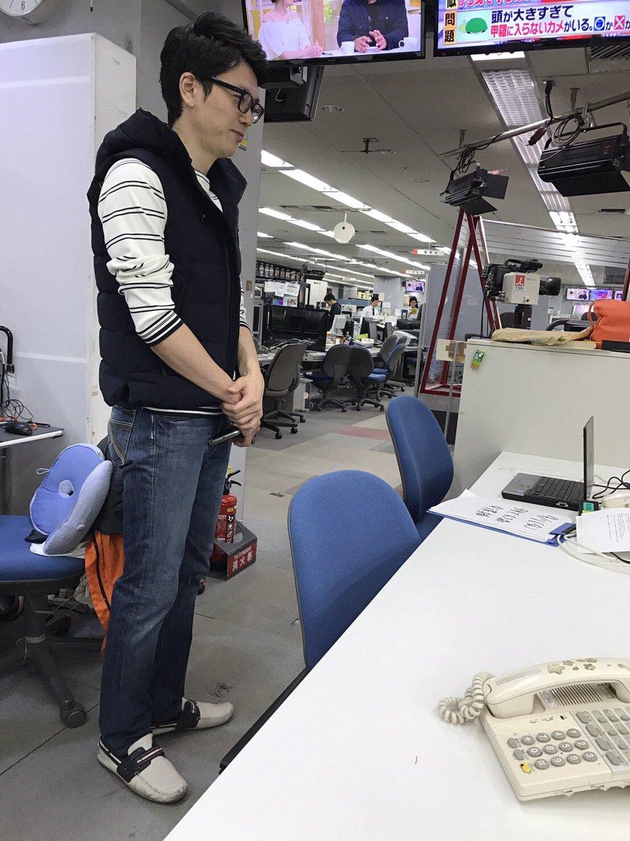 井上 アナウンサー tbs