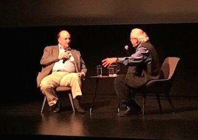 "RT @Wellesnetcom William Randolph Hearst III on Orson Welles CITIZEN KANE: ""I love the movie.""   #OrsonWelles #CitizenKane @SFFILM | https://t.co/pITHVO9WQs"