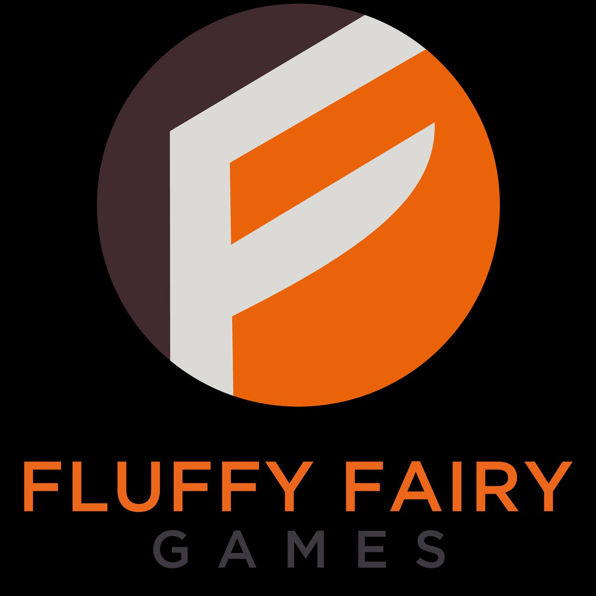 games career com gamescareer twitter gamejobs in fluffy fairy games is looking for a senior unity 3d developer in karlsruhe unity3d bit ly 2oikjqv pic com ygpnmkbmy4