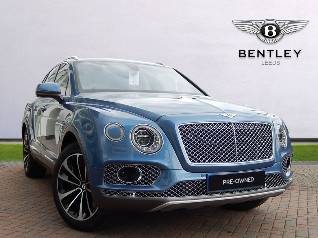 automobile in owned bentley cars online pre india arnage buy