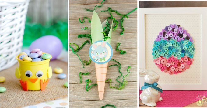 Top Trending Crafts for Saturday #crafts #DIY