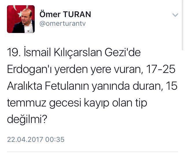 Ismail Kılıçarslan On Twitter Kavga Et Etme Demiyorum Ama Biraz