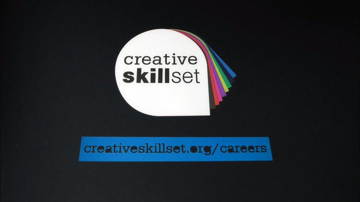 creative skillset skillsetssc twitter