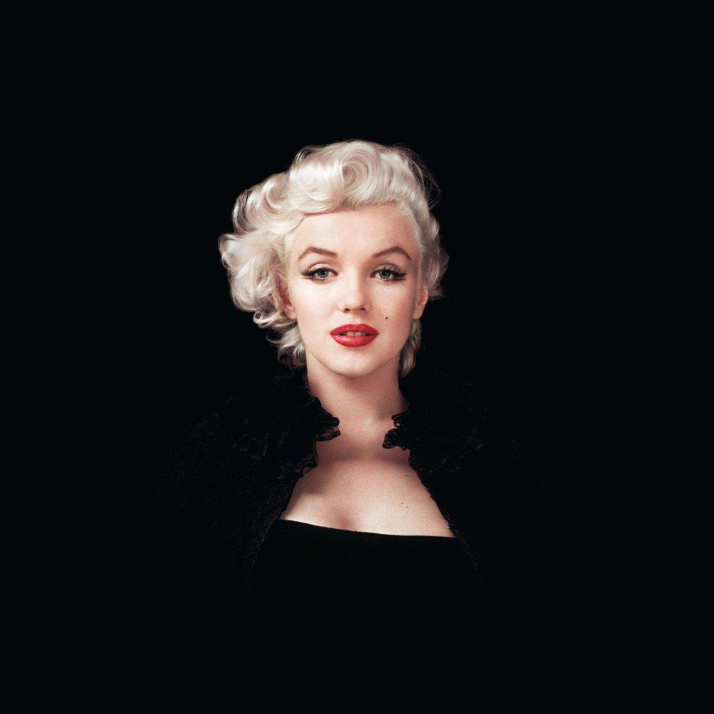 Citaten Marilyn Monroe Itu : Marilyn monroe livre photos une collection de par