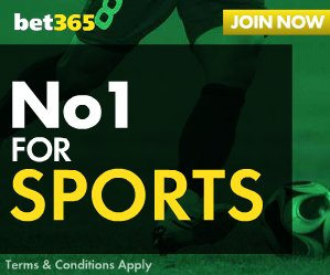 Bet365 Get a £100 matched #napolirealmadrid #Mansion88 Bet365 best games to win on Bet365 -&gt;  http:// bit.ly/2pOmU2r  &nbsp;  <br>http://pic.twitter.com/Y48mQ1mJBn
