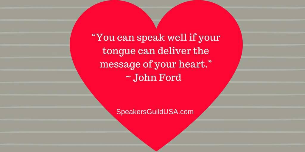 We love speakers!  http:// ow.ly/gKwm30b3gSt  &nbsp;   #speakingtips #professionalspeaker #publicspeaking<br>http://pic.twitter.com/wNl2mETvE7