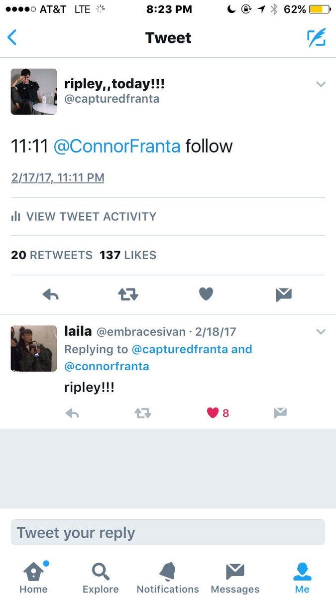 ripley on twitter 11 11 wishes really do come true