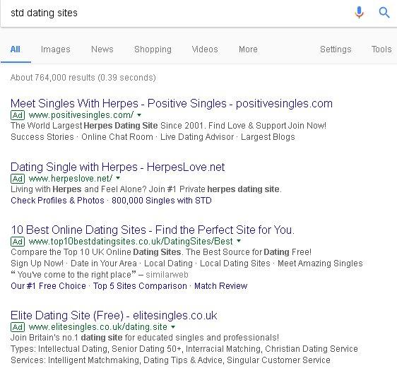 dating in san antonio reddit