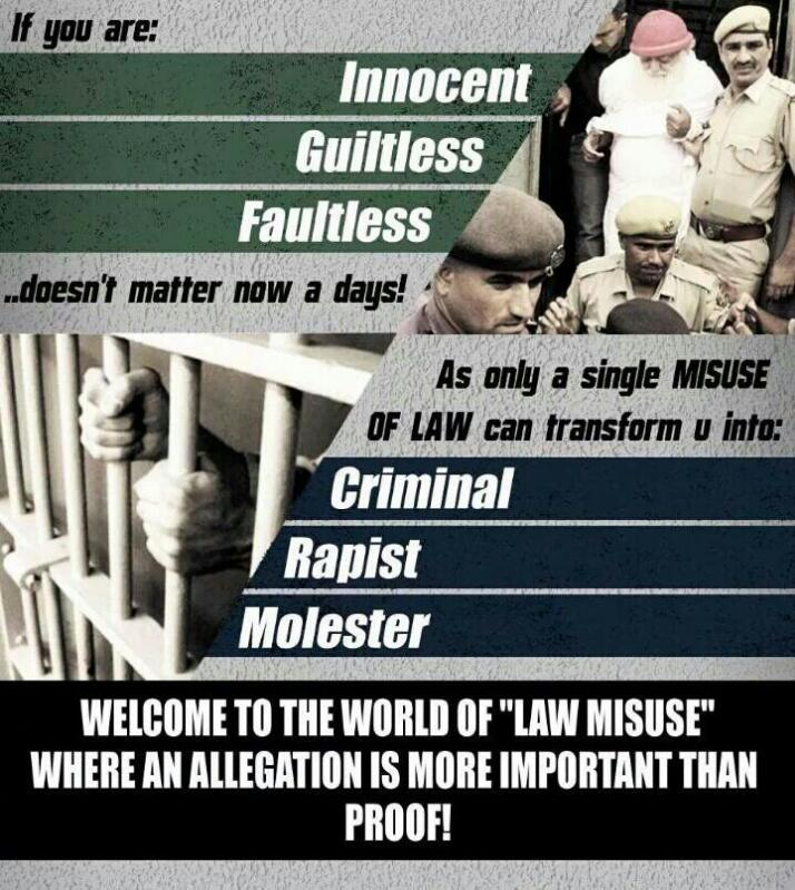 #Justice IS CONSCIENCE,NOT PERSONAL BUT CONSCIENCE OF HUMANITY!  V insist again &amp; again2 Indian Judiciary2 #StopDelayedJustice !  @AmitShah<br>http://pic.twitter.com/Ki4Qn1UOSE