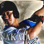 今日は中田選手&エスコバー投手の誕生日!2人ともおめでとうございます!#lovefighte…